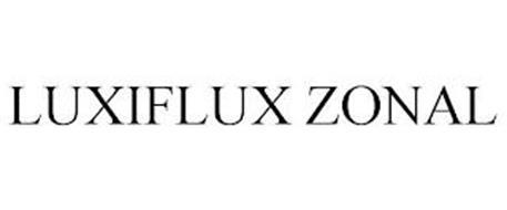 LUXIFLUX ZONAL