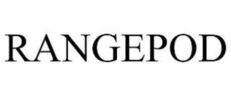 RANGEPOD