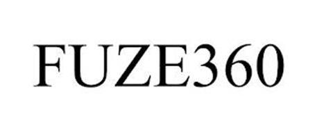 FUZE360