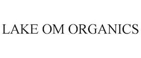 LAKE OM ORGANICS