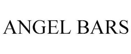 ANGEL BARS