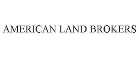 AMERICAN LAND BROKERS