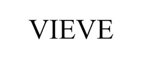 VIEVE