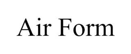 AIR FORM