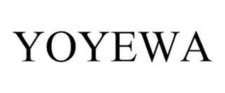 YOYEWA