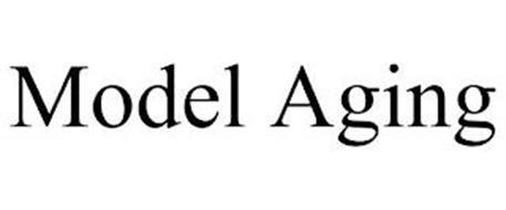 MODEL AGING