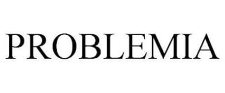 PROBLEMIA