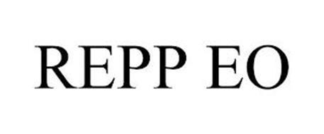 REPP EO
