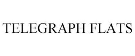 TELEGRAPH FLATS