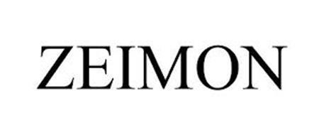ZEIMON