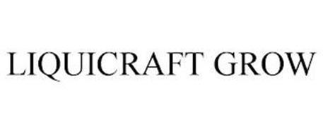 LIQUICRAFT GROW