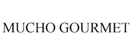 MUCHO GOURMET
