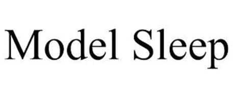 MODEL SLEEP