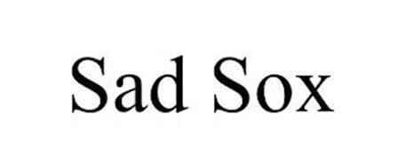 SAD SOX
