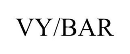 VY/BAR