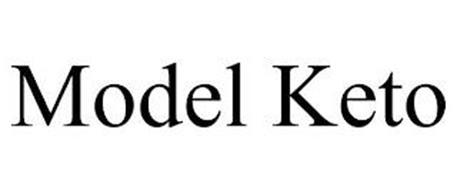 MODEL KETO