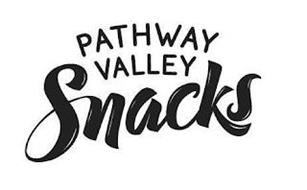 PATHWAY VALLEY SNACKS