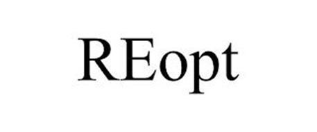 REOPT