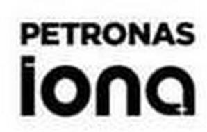 PETRONAS IONA
