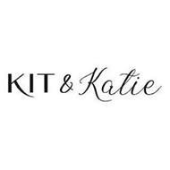 KIT & KATIE