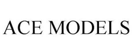 ACE MODELS