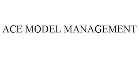 ACE MODEL MANAGEMENT