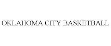 OKLAHOMA CITY BASKETBALL