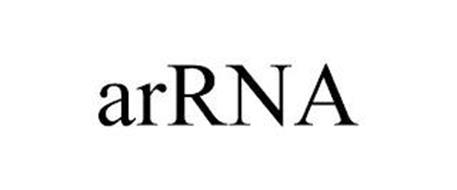 ARRNA