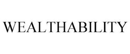 WEALTHABILITY
