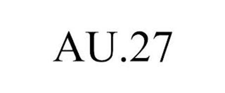 AU.27