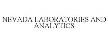 NEVADA LABORATORIES AND ANALYTICS