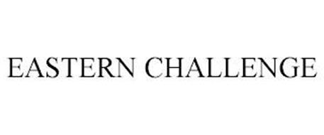 EASTERN CHALLENGE
