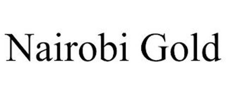 NAIROBI GOLD