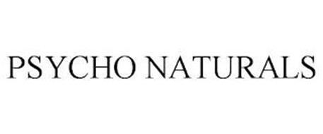 PSYCHO NATURALS