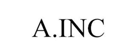 A.INC