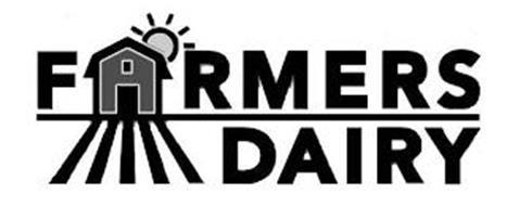FARMERS DAIRY