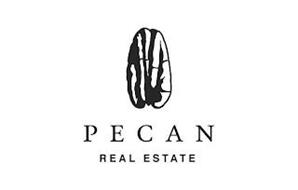 PECAN REAL ESTATE