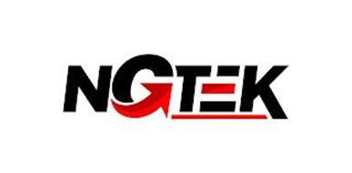 NGTEK
