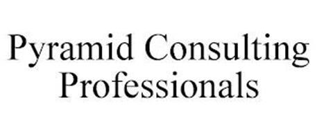 PYRAMID CONSULTING PROFESSIONALS