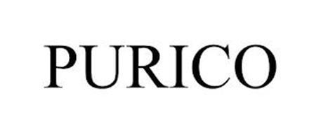 PURICO