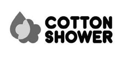 COTTON SHOWER