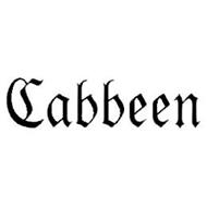 CABBEEN