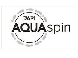 API AQUASPIN