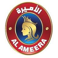 AL AMEERA
