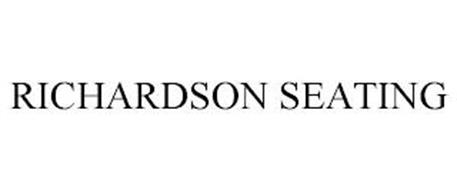RICHARDSON SEATING