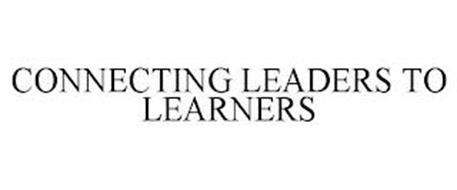 CONNECTING LEADERS TO LEARNERS