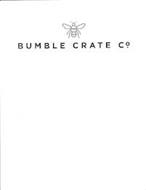 BUMBLE CRATE CO