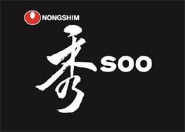NONGSHIM SOO