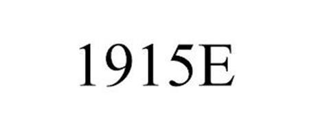 1915E