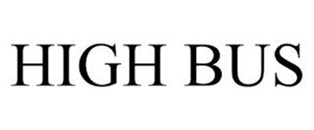 HIGH BUS